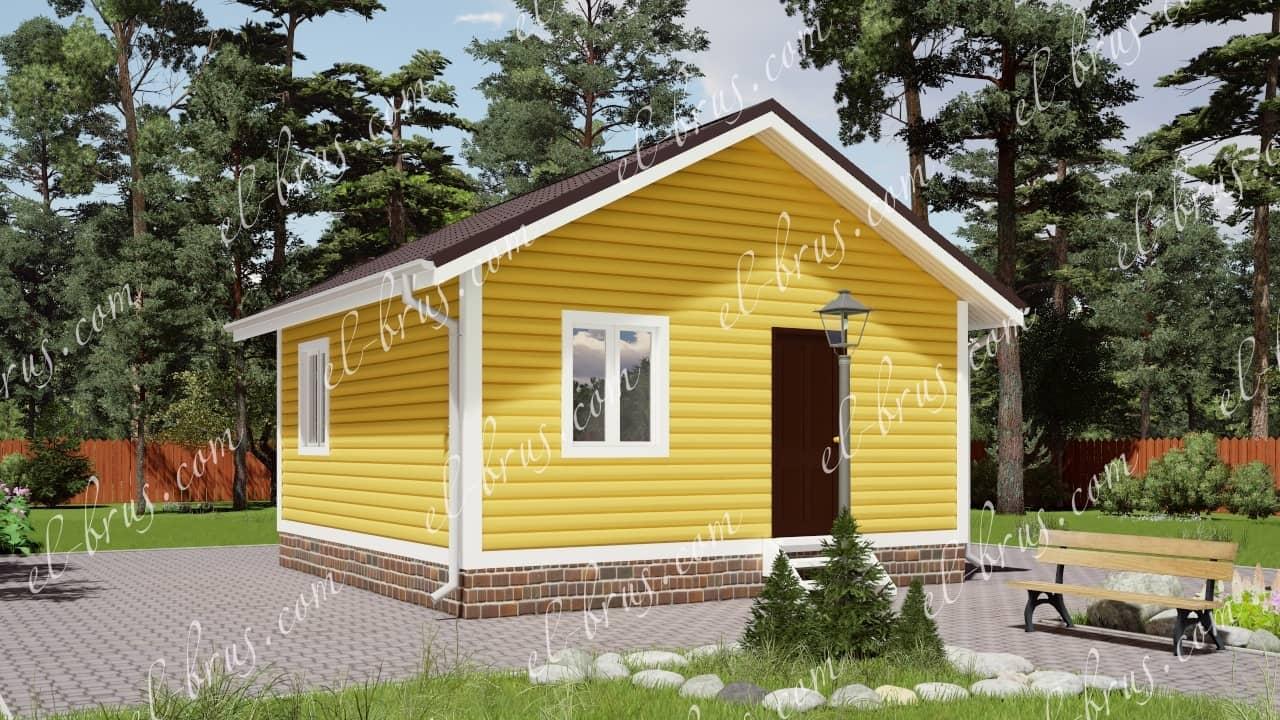 дом солнечногорск