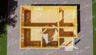 d30-5-6-8-velikij-novgorod