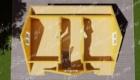d30-6-6-8-velikij-novgorod