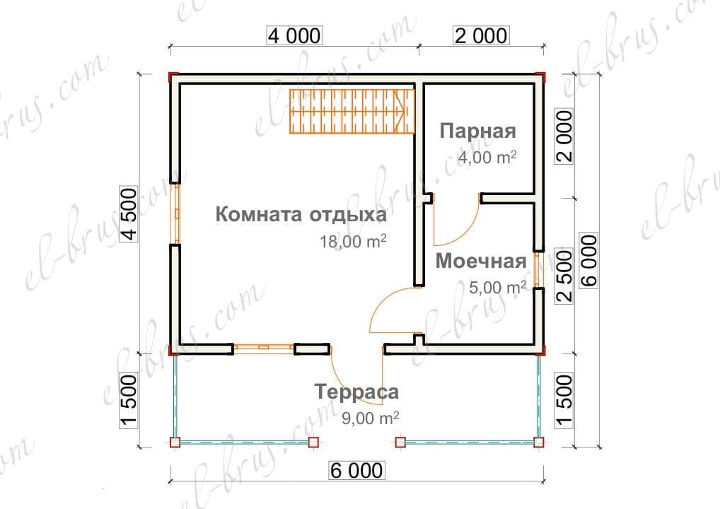 banya-iz-brusa-6-6-6-kovrov