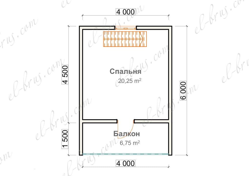 banya-iz-brusa-7-6-6-kovrov
