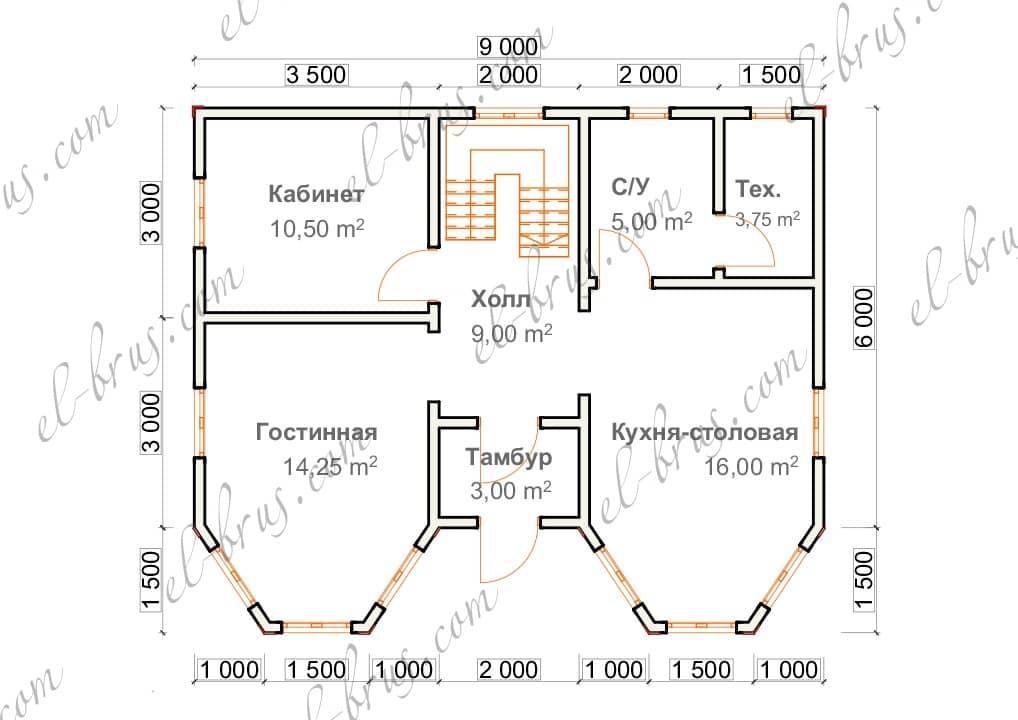 д39-7-7-9-ekaterinburg