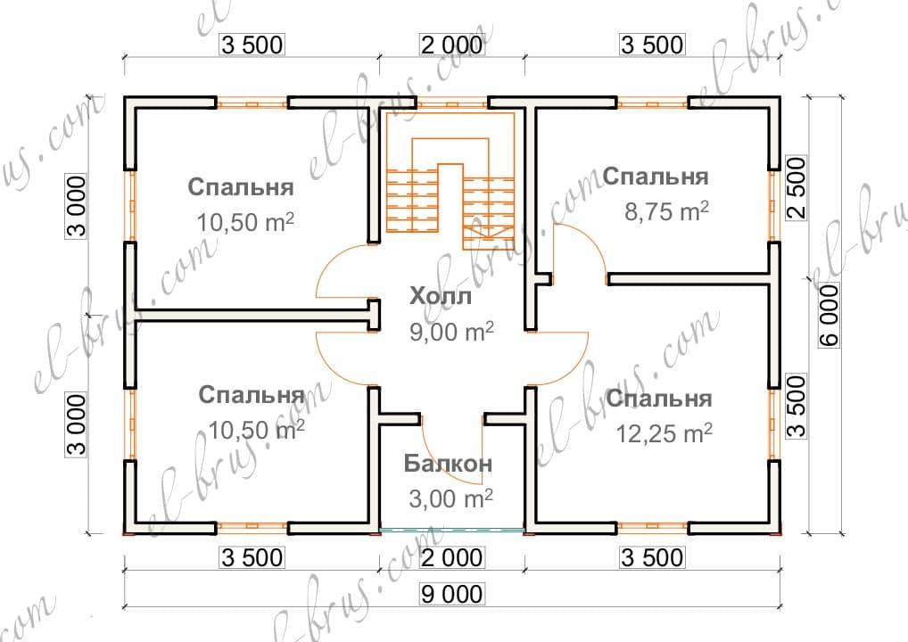 д39-8-7-9-ekaterinburg