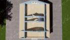 dom-iz-brusa-6-6-na-7-5-dmitrov