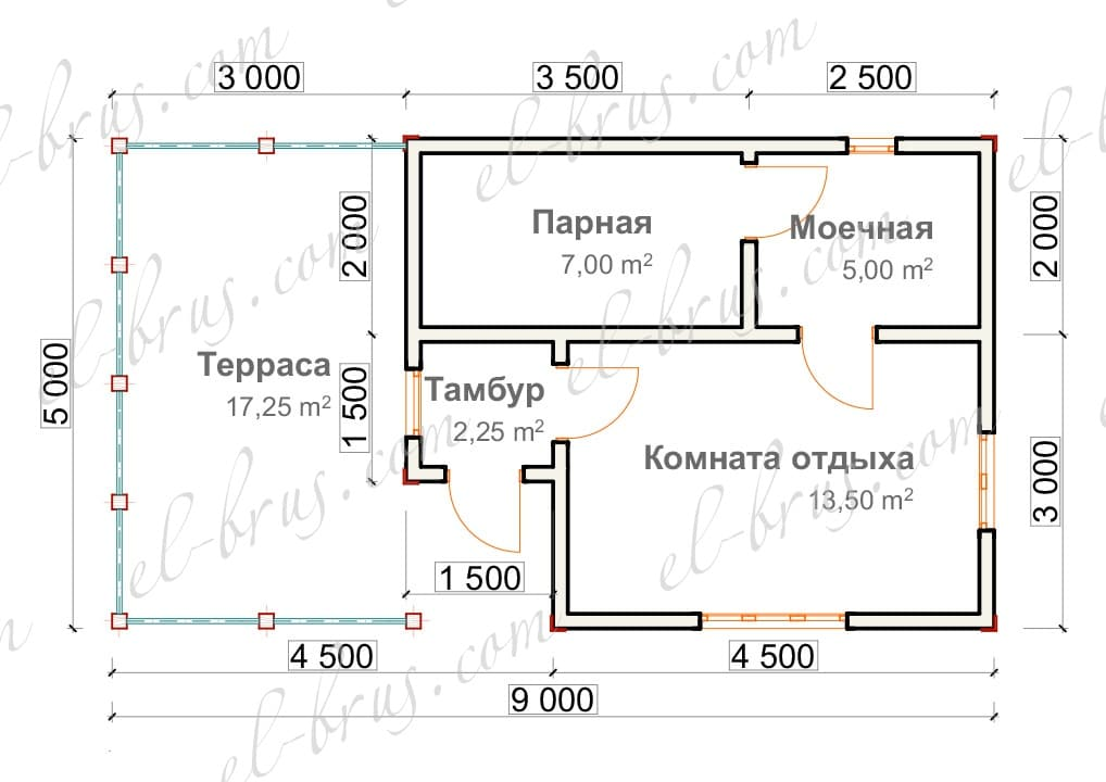 5-9-sergiev-posad-6