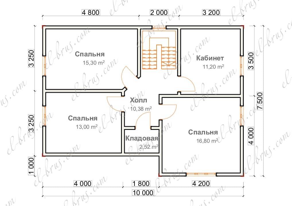 7-5-10-yaroslavl-7