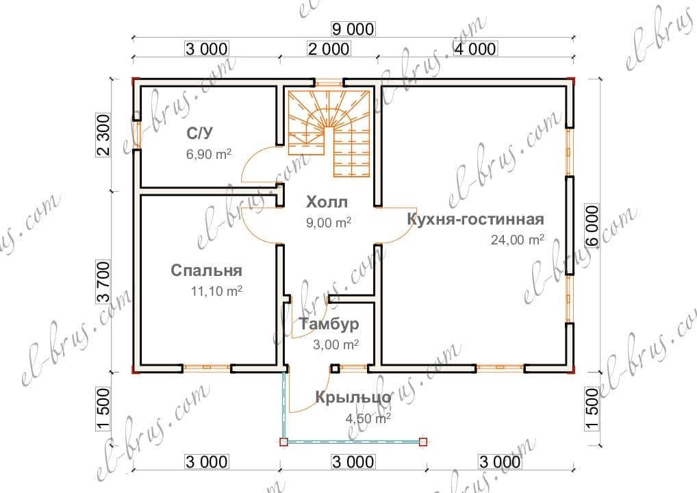 6-9-cheboksary-7