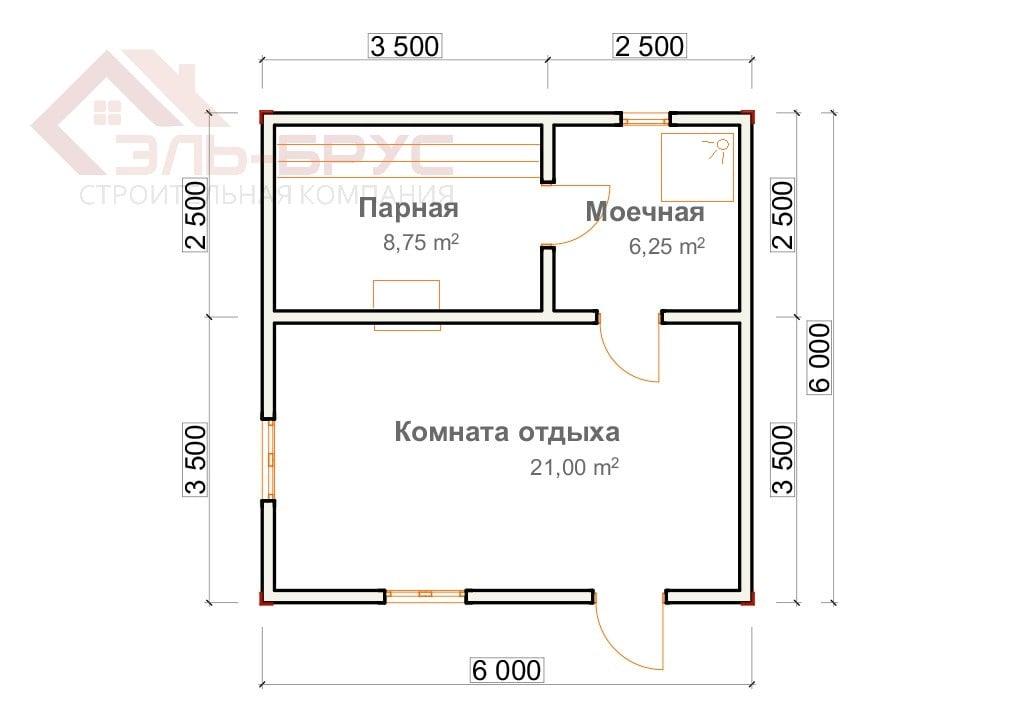 elektrostal-6pl-min