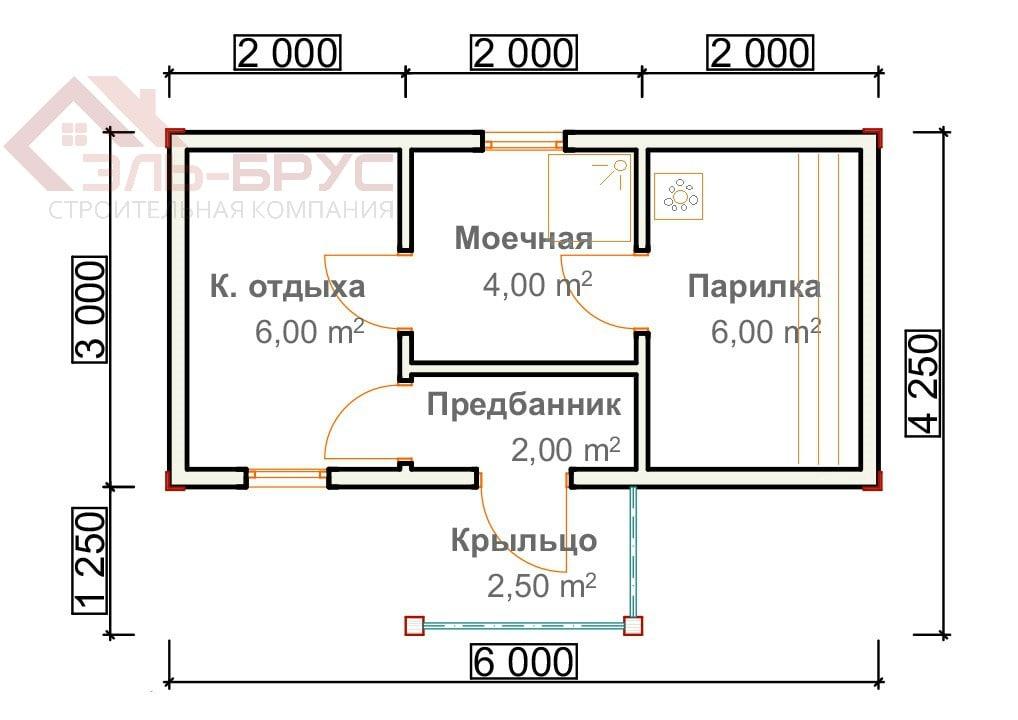 zelenograd-6-min