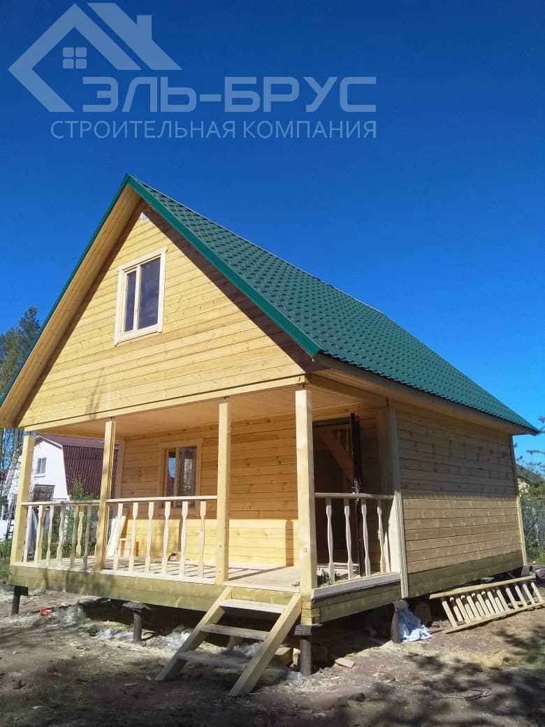 magnitogorsk-6-7-5