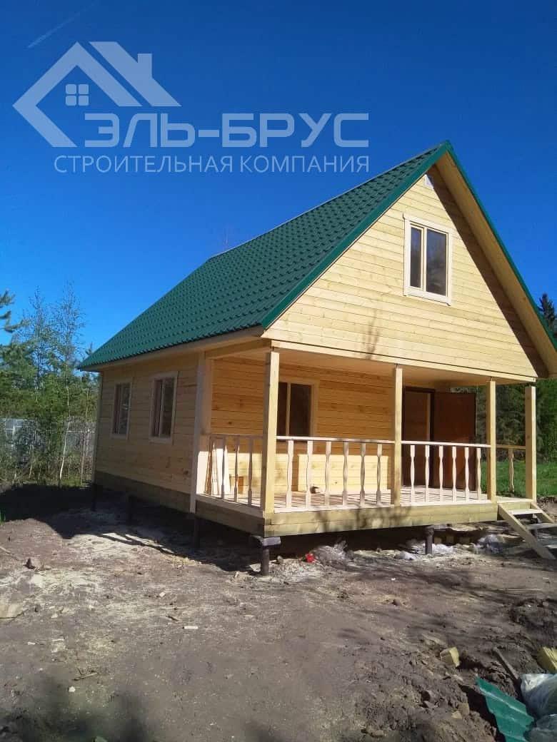 magnitogorsk-14-min