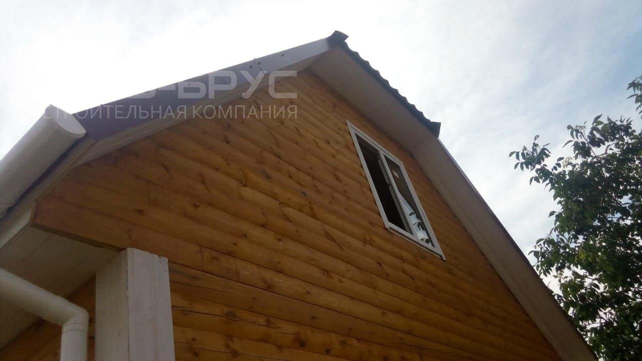 dmitrov-11-min