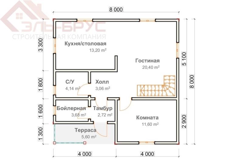 volgodonsk-8-min